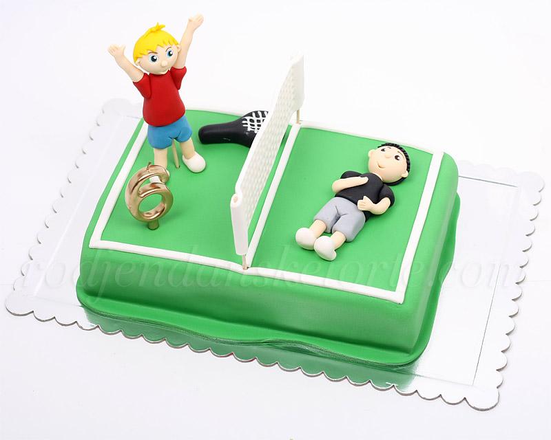 torta-za-tenisere