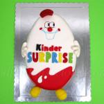 torta-za-uskrs-kinder-jaje