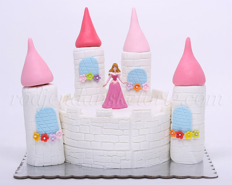 torta-zamak-za-princezu