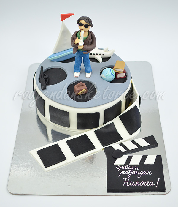 torta-zivot-na-filmskoj-traci