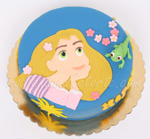 torta-zlatokosa