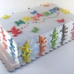 torte sa posvetom mihailo