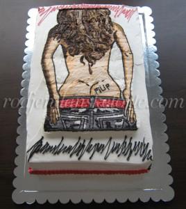 torte za odrasle