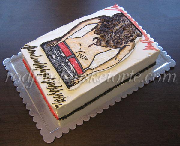 torte-za-odrasle