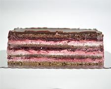 svarcvald-torta