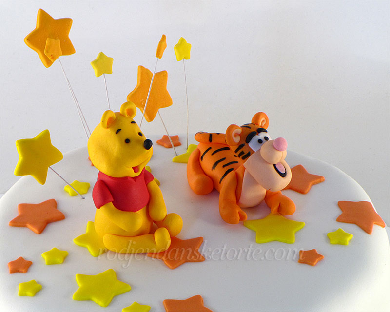 vini-pu-tigar-figurice