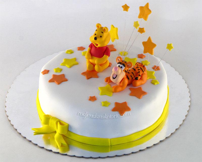 vini-pu-tigar-torta