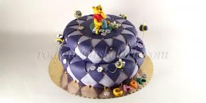 vini-pu-torta-svecana