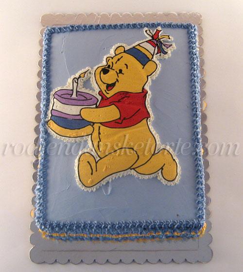 vini pu torta