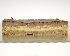 posna-torta-trostruko-blazenstvo