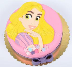 zlatokosa-torta-za-devojcice