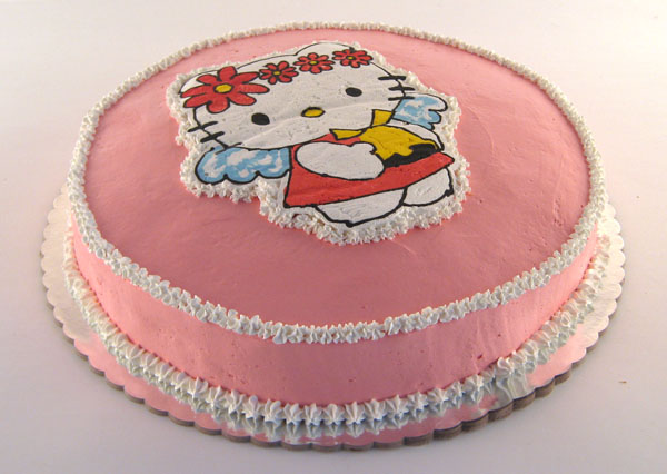 index of wp content gallery hello kitty torte andjelcic. Black Bedroom Furniture Sets. Home Design Ideas
