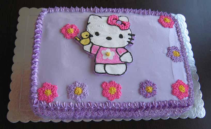 Hello Kitty Tapete Novi Sad : Rodjendanske Torte Za Decake