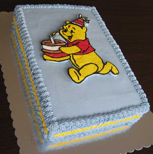 Whinnie Pooh gangster  drawceptioncom