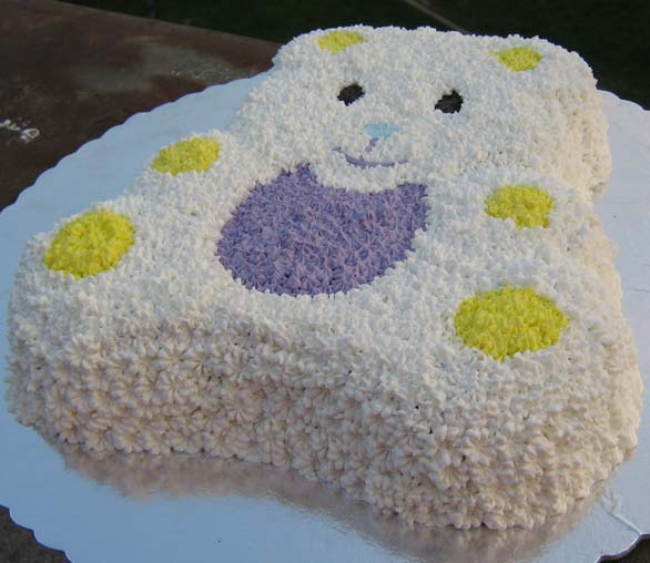 http://rodjendansketorte.com/wp-content/uploads/2008/11/rodjendanske-torte-meda-od-plazme.jpg