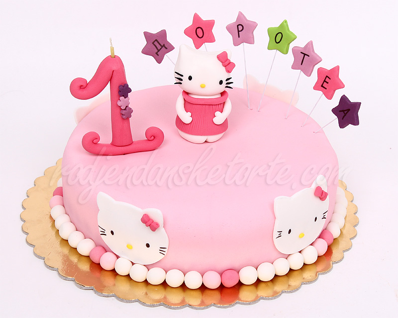 hello kitty rođendan Index of /slike/decije torte/hello kitty torte hello kitty rođendan