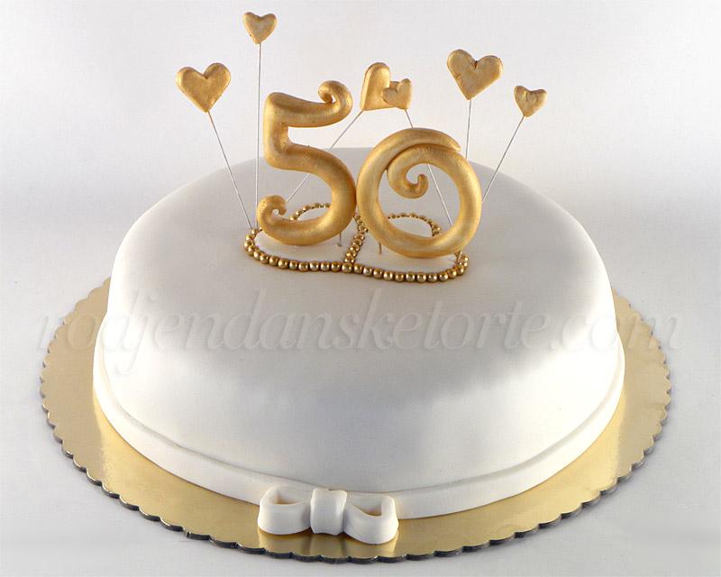 slike za 50 rodjendan Index of /slike/svecane torte slike za 50 rodjendan